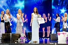Miss Polski Ziemi Łódzkiej