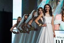 Miss Uniwersytetu Medycznego 2018