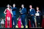 Miss Ziemi Łódzkiej 2017