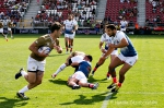 Mistrzostwa Europy w Rugby7