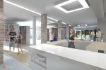 Modernizacja Bibliotek