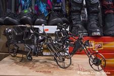 Moto Weteran Bazar