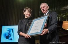 Nagroda Kotarbińskiego