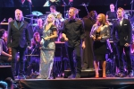 Night Of The Proms
