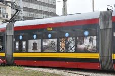 Okiem rzuć na Łódź