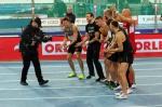 Orlen Cup 2017