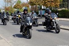 Otwarcie Sezonu Motocyklowego