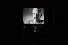 Piłsudski - Festiwal - część 5