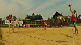 Plaża Janówka 2015