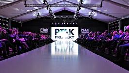 PTAK Premiery