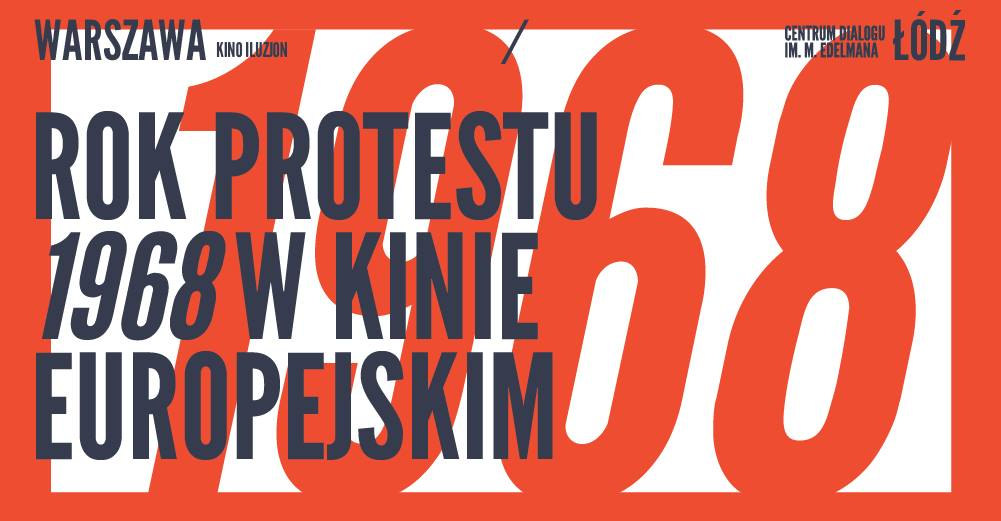 rokprotestu