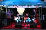 Siergiej Wowkotrub Quartet