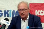 Sokół Aleksandrów Łódzki – Widzew Łódź 0:2