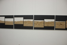 Strzemiński - Sztuki Piękne 2018