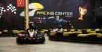 Urodziny Racing Center Łódź