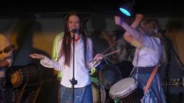 Wigilia Folk'n'Roll