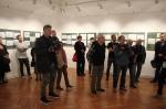 Wystawa Andrzeja Krakowskiego