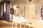 Wystawa Konkursu Strzemiński Projekt 2017