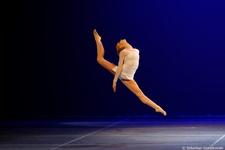 X Koncert Galowy Ogólnokształcącej Szkoły Baletowej im. Parnella