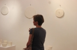 XII Międzynarodowy Plener Form z Wikliny i Sztuki Land Art'u