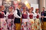 XXIII Targi Regiony Turystyczne Na Styku Kultur
