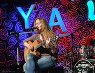 YAPA - dzień 2 - koncert konkursowy