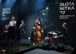 Złota Nitka 2017 - fot.mat.pras.