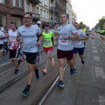 16. Bieg Ulicą Piotrkowską