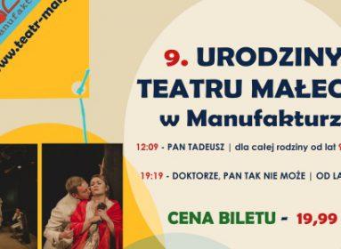 9_Urodziny_Teatru_Malego