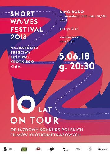 SWF_ON_TOUR_2018_