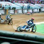 Boll Warsaw FIM SGP of Poland 2018