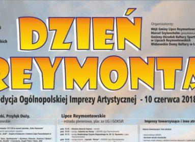 dzienreymonta