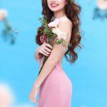 Finalistki Miss Polonia Województwa Łódzkiego 2018