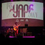 Koncert poYapowy 2018