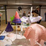 Lodz Design Festival 2018