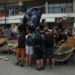Pochód Studentów 2018