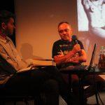 Spotkanie z Piotrem Adamczykiem