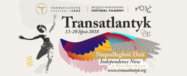 transatlantyk181