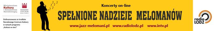 Bodo_baner_300_na_100_aniamcja_gif